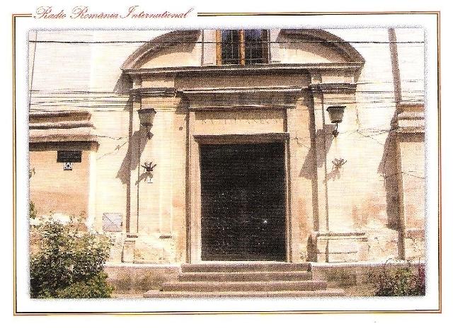 qsl-juin-2018---la-bibliotheque-batthyaneum-dalba-iulia