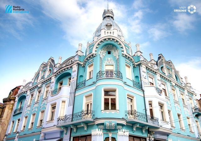 qsl-iunie-2021---palatul-moskovits-miksa