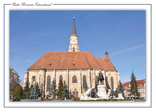 qsl-mars-2016---la-cathedrale-catholique-st-michel-et-lensemble-monumental-matthias-corvin-de-cluj