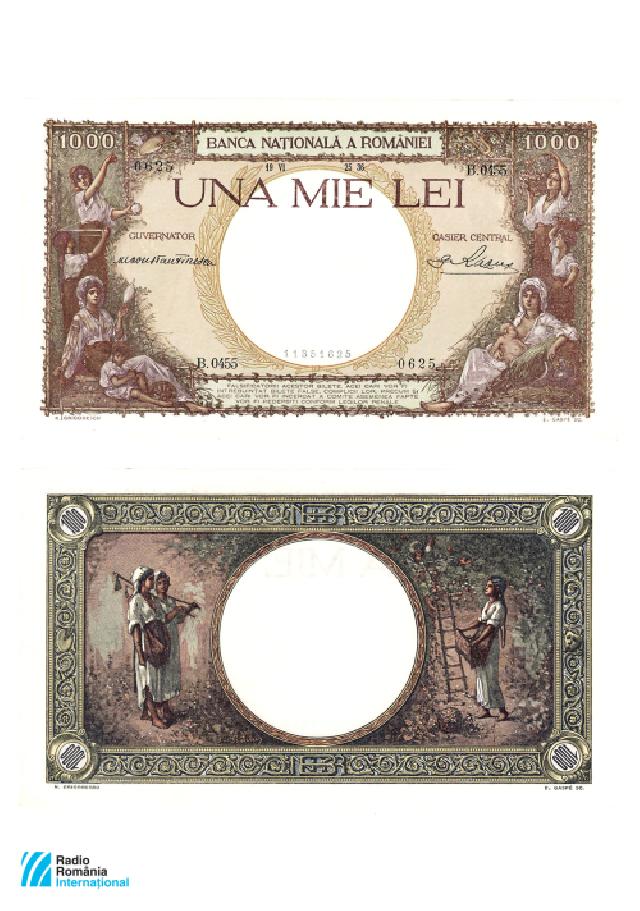 november-2020-qsl-card