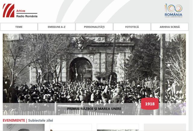 jacques-augustin-france---les-archives-de-radio-roumanie
