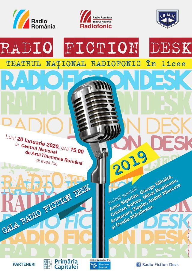 gala-de-premiere-radio-fiction-desk---2019