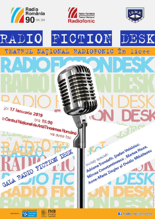 gala-de-premiere-radio-fiction-desk---2018