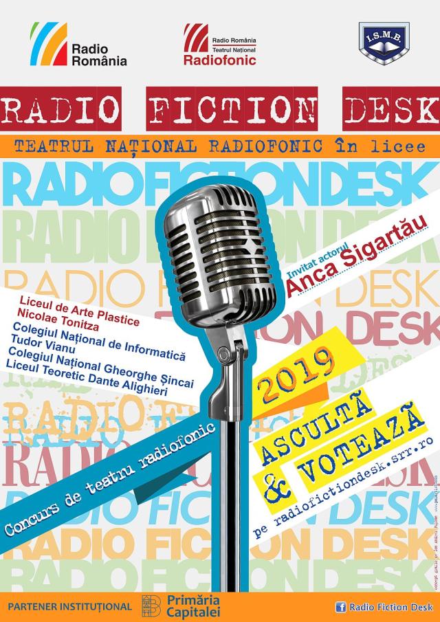 editia-a-v-a-a-proiectului-radio-fiction-desk-la-liceul-de-arte-plastice-nicolae-tonitza