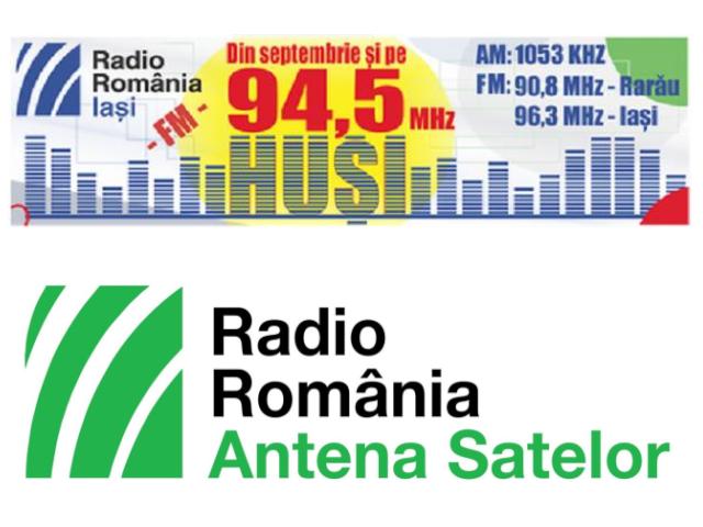 radio-iasi-si-pe-frecventa-945-fm---husiantena-satelor-inaugureaza-primele-frecvente-fm