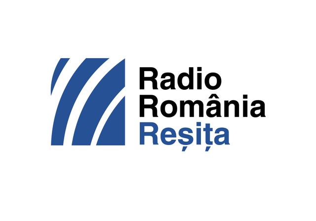 radio-romania-resita-continua-campania-muzica-pentru-viata