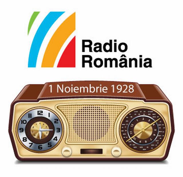 giornata dell'ascoltatore 2020 a radio romania internazionale