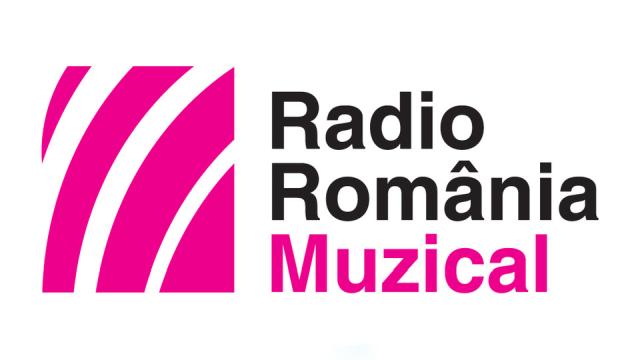 ziua-beethoven--250-la-radio-romania-muzical
