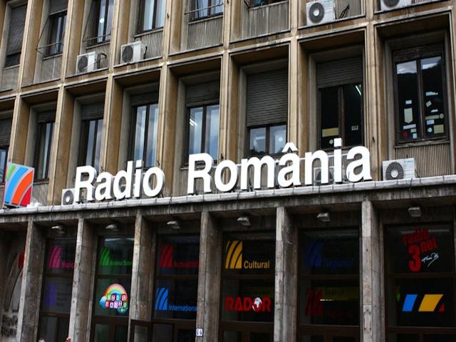 da radio romania 90 a radiro 2018