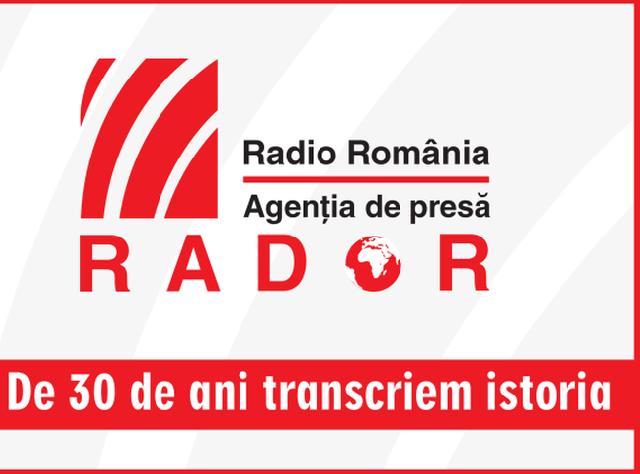 rador-agentia-de-presa-a-radio-romania-la-30-de-ani