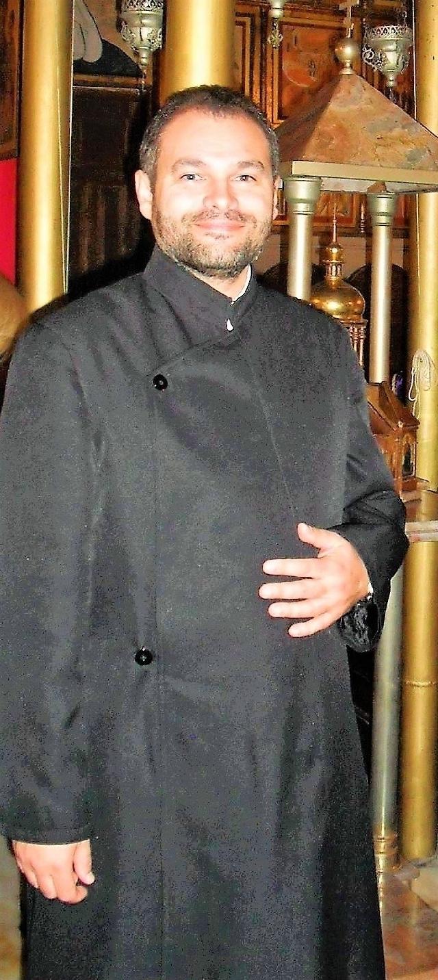 padre-radu-bokor-un-sacerdote-rumano-en-espaa