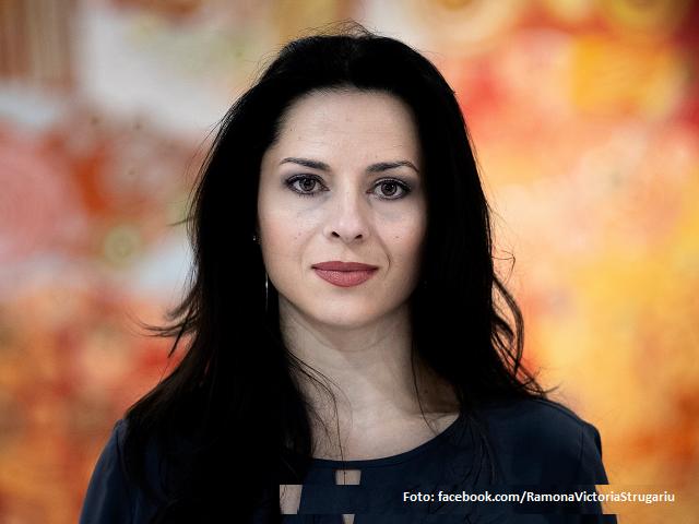 rolul-femeii-in-societatea-europeana-actuala