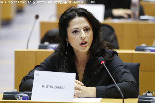 strategia-comisiei-europene-privind-combaterea-traficului-de-persoane