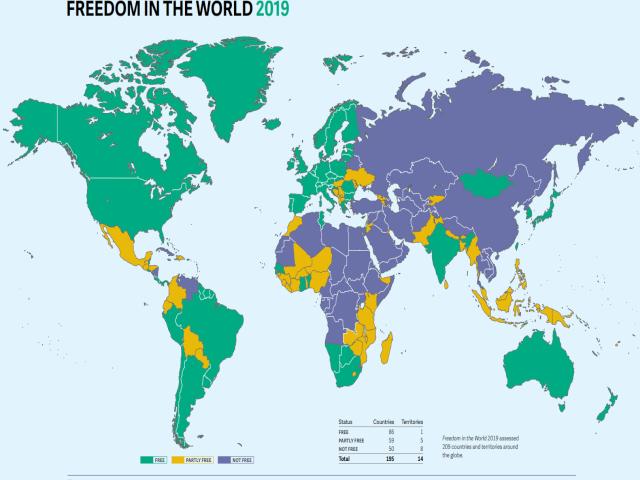 freedom-house-international-veroffentlicht-bericht-fur-2018-