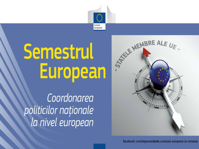 the-romanian-economy-reviewed-by-the-european-commission-