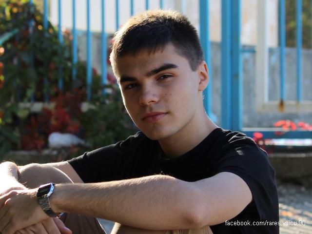rumaenien-fordert-umsetzung-der-un-kinderrechtskonvention