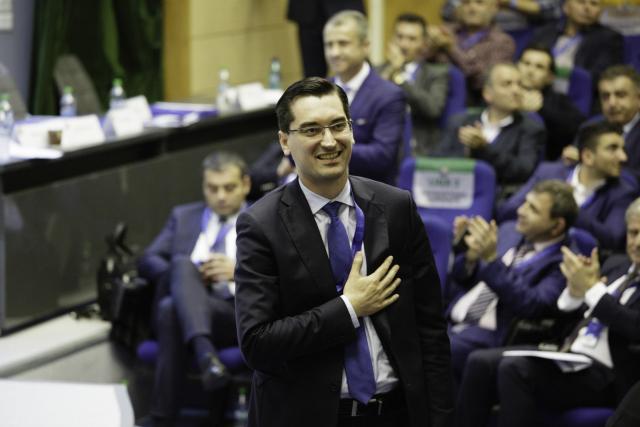 nouvelles-decisions-dans-le-football-roumain