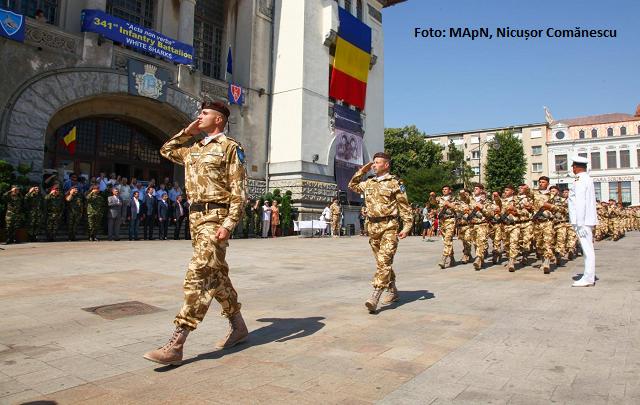 batalionul-341-infanterie-protectia-fortei-bipf-rechinii-albi-o-noua-misiune-nato