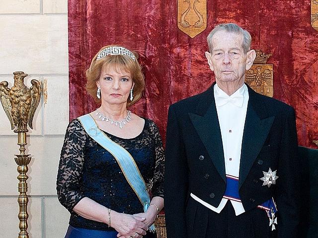 video-mesajul-principesei-mostenitoare-margareta-de-ziua-regelui