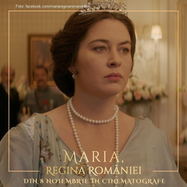 nouveau-film-sur-la-reine-marie-de-roumanie