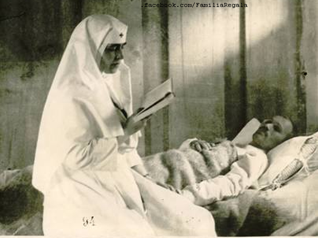 typhus-fever-in-romania-during-the-first-world-war