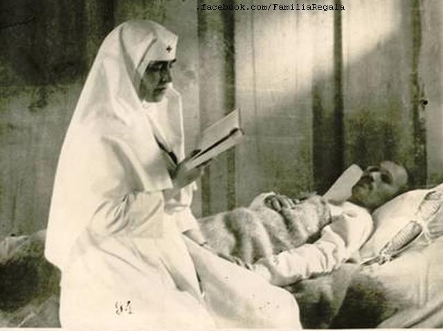 el-tifus-exantematico-en-rumania-en-la-primera-guerra-mundial-
