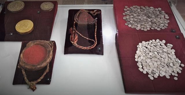 romania-si-sud-estul-europei-marturii-din-colectile-mnir