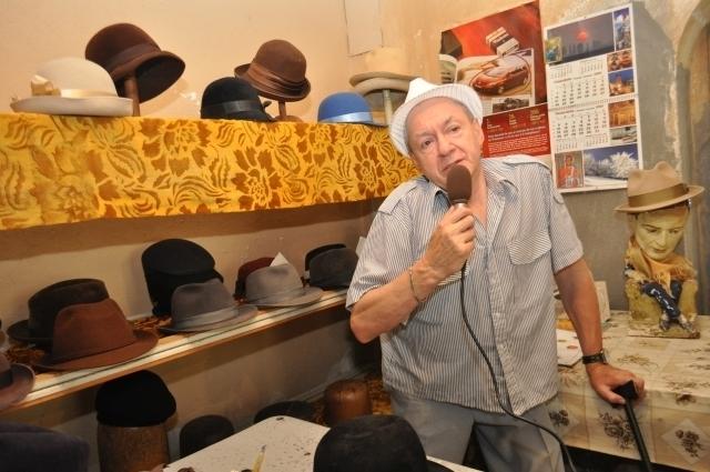 magazinul-de-palarii-al-lui-mageanu