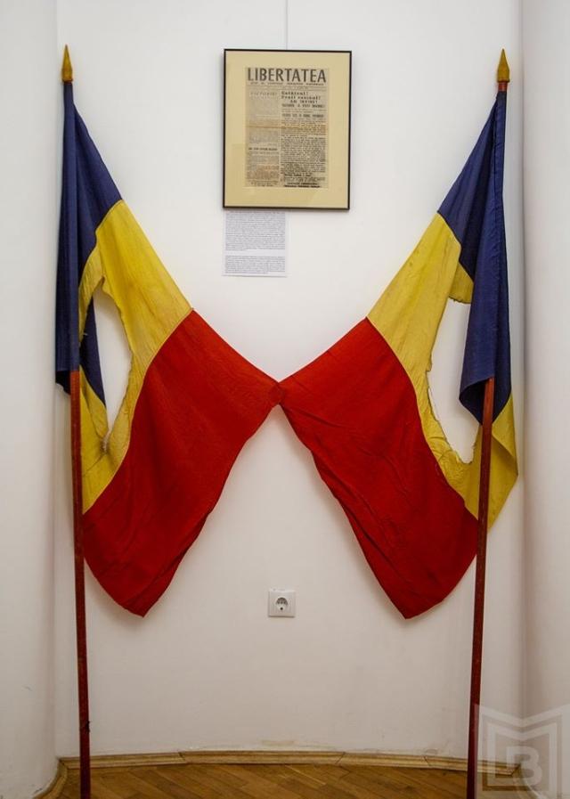 revolutia-din-decembrie-1989-locuri-ale-memoriei-in-bucuresti