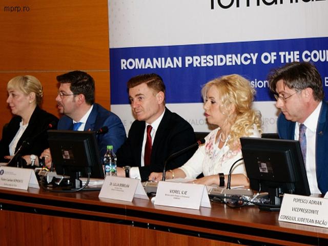 reuniunea-la-nivel-de-experti-europeni-