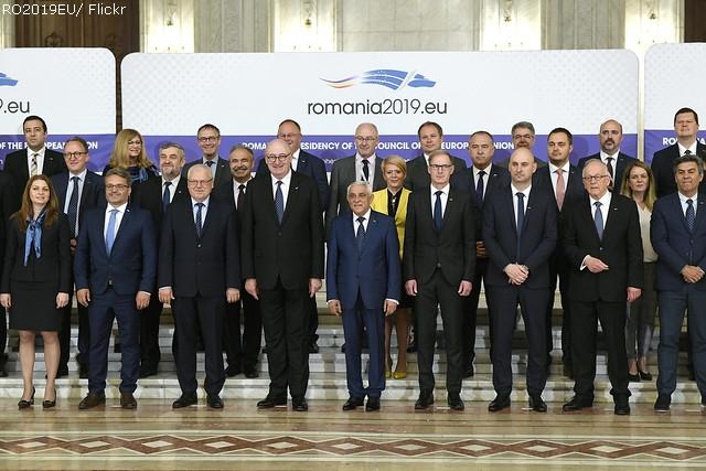 reuniunea-ministrilor-agriculturii-din-ue-la-bucuresti