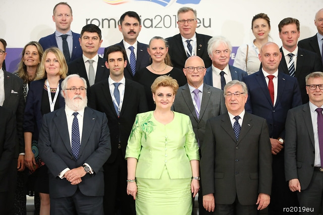 the-romanian-presidency-of-the-eu-council-focused-on-environment-issues