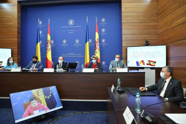 reuniunea-diplomatiei-romane-