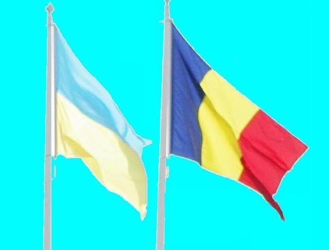 Підсумки 2019 року в румунсько-українських відносинах