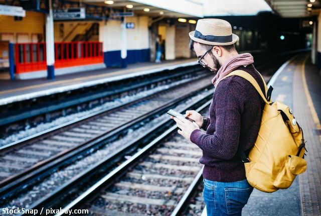comisia-europeana-doreste-prelungirea-cu-10-ani-a-serviciilor-de-roaming