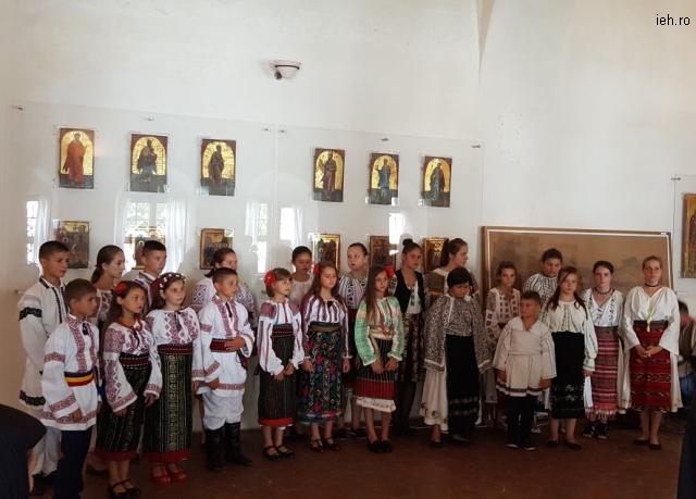 traditie-spiritualitate-si-emotie-in-tabara-de-cultura-si-civilizatie-
