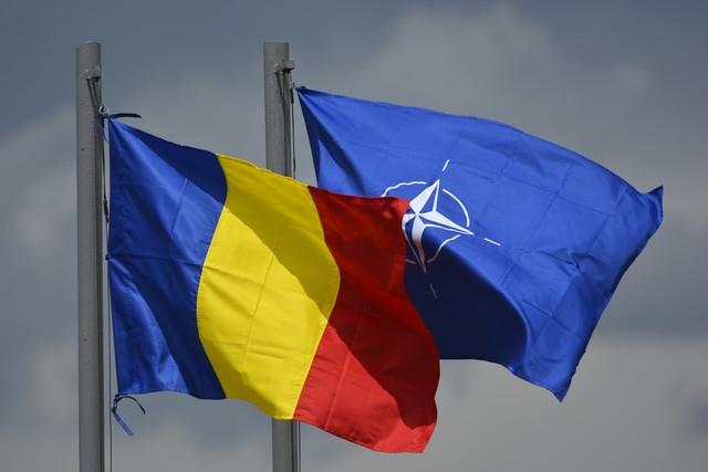 rumaenien-bekraeftigt-sein-bekenntnis-zur-nato