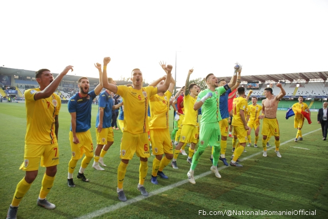 major-achievement-for-romanian-football-