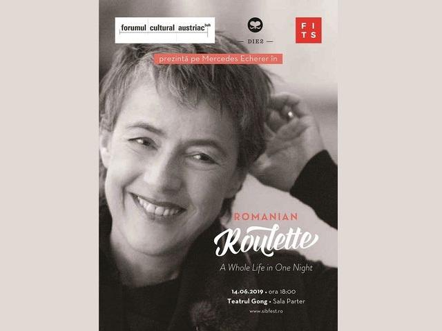 rumaenisches-roulette-eroffnet-das-theaterfestival-in-sibiu