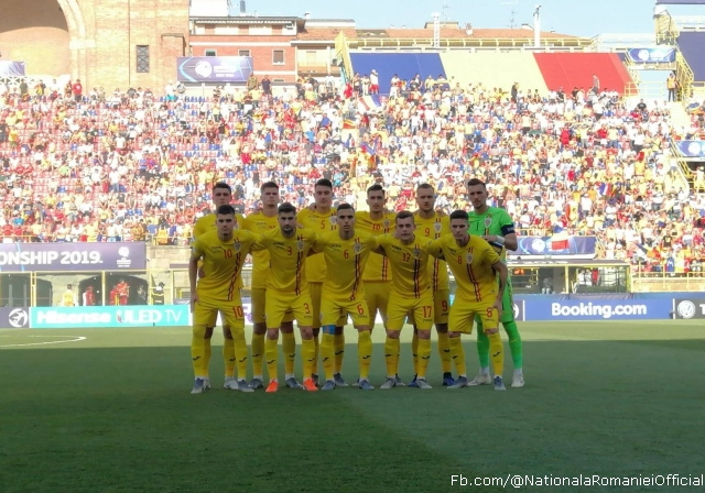 a-promising-generation-of-romanian-football