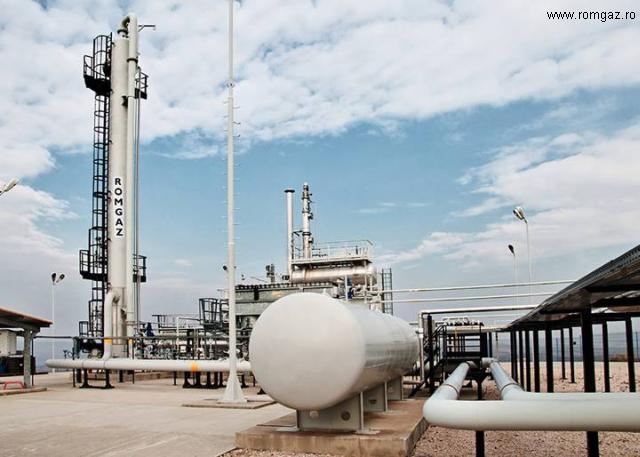 the-latest-on-romanias-energy-sector-