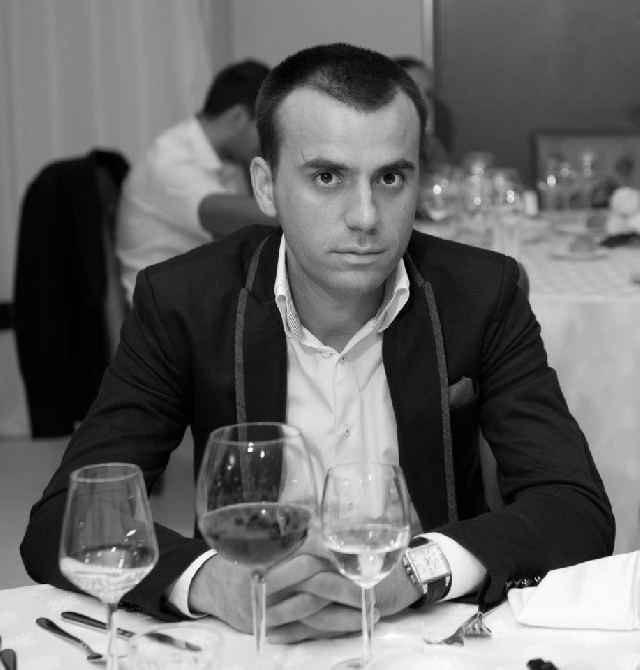 rossen-russew-aus-bulgarien-die-donau-sollte-uns-nicht-trennen-sondern-verbinden