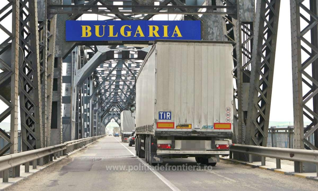 giurgiu-ruse---ziua-podului