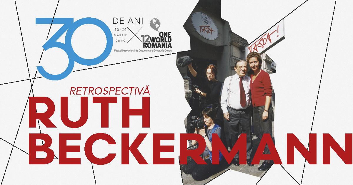 doku-filmfestival-one-world-romania-zeigt-ruth-beckermann-retrospektive