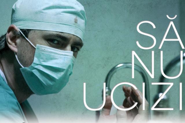 filmdebut-neuer-spielfilm-thematisiert-korruption-im-rumaenischen-gesundheitswesen