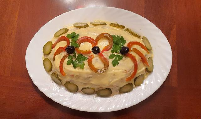 boeuf-salat--rindfleischsalat-nach-rumaenischer-art