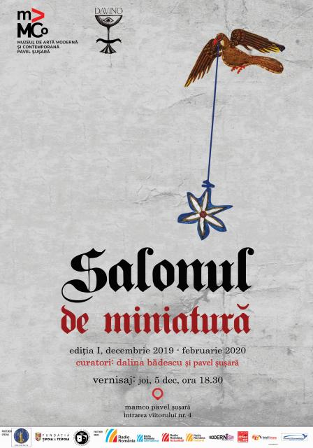 prima-editie-a-salonului-de-miniatura