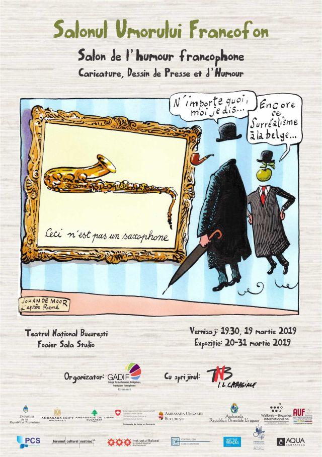 le-salon-francophone-de-lhumour-a-bucarest