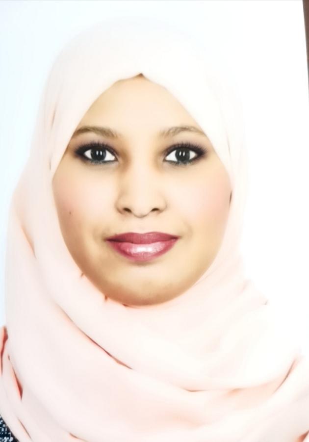 samah-mohamed-din-sudan