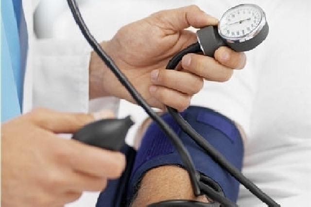 Система здравоохранения - между ожиданиями и действительностью
